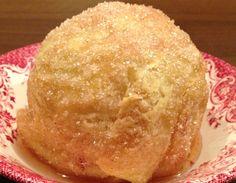 Appelbol 2 Dutch Recipes, Baking Recipes, Cookie Pie, High Tea, Cake Cookies, Afternoon Tea, Easy, Deserts, Good Food