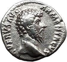 Lucius Verus coemperor of Marcus Aurelius Silver Ancient Roman Coin Mars i28498 #ancientcoins https://ancientcoinsaustralia.wordpress.com/2015/11/04/lucius-verus-coemperor-of-marcus-aurelius-silver-ancient-roman-coin-mars-i28498-ancientcoins/
