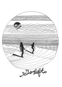 Kwel Surf Graphic                                                                                                                                                                                 More
