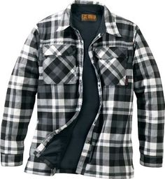 3) The traditional attire for men during a dance, wedding, or other formal event is a linen shirt jacket.