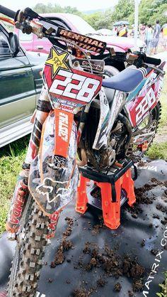 222 Motocross, Monster Trucks, Vehicles, Dirt Biking, Car, Dirt Bikes, Vehicle, Tools