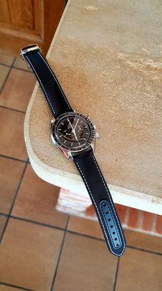 Best Looking Watches, Moon Watch, Omega Speedmaster, Seiko, Casio, Rolex, Watches For Men, Bronze, Mens Fashion