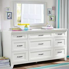 Best Ikea Songesand 6 Drawer Dresser White In 2019 Bedroom 400 x 300