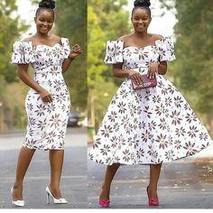 Latest Ankara Gown Styles For wedding: Top 50 Trendy And Unique Ankara Styles for wedding Ankara Dress Designs, Ankara Dress Styles, African Print Dresses, African Print Fashion, Africa Fashion, African Dress, African Prints, Kente Styles, Ankara Gowns