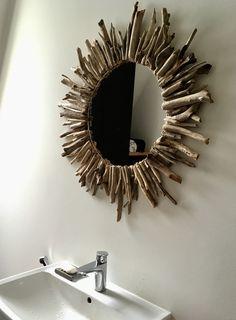 laundry, bathroom, mirror DYI