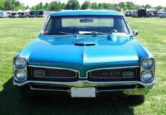 67 Gto, Pontiac Gto, Le Mans, Muscle Cars, Vehicles, Eye Candy, Pictures, Photos, Car