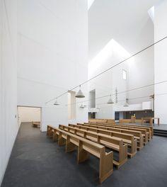 Iglesia Iesu
