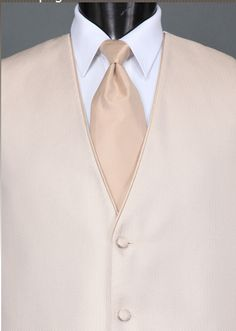 Prism Champagne Red Sleeve (Friar Tux)