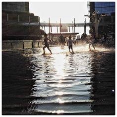 Summer In The City #summerinthecity #summerinthecityseries #2017 #milano #italia #citylife #urbanlife #igers #igersmilano #ig #igmilano  #ig_milano #blackandwhite #domenicomirigliano #mobilephotography
