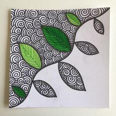 doodle art patterns * doodle art ` doodle art journals ` doodle art for beginners ` doodle art easy ` doodle art creative ` doodle art drawing ` doodle art patterns ` doodle art cute Doodle Art Drawing, Zentangle Drawings, Art Drawings Sketches, Easy Drawings, Easy Mandala Drawing, Doodles Zentangles, Zen Doodle, Drawing Ideas, Arte Sharpie
