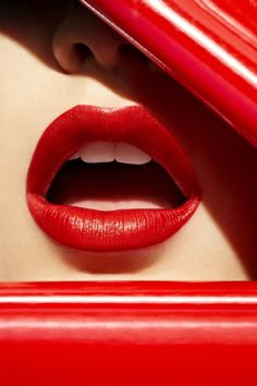 beats, lipsticks, stabl, kiss, rouge, orang, red lips, lip colors, mouths
