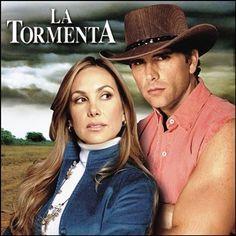 PRODUCTO: Este articulo es sobre programas de televisión.  Una de las programas es una telenovela de México se llama Amarte es mi Pecado.  PRÁCTICA: Las telenovelas son muy populares in el Caribe.