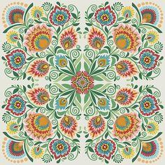 More folky goodness. 4 Wallpaper, Hercules, Pattern Paper, Paper Cutting, Folk Art, Scandinavian, Decoupage, Print Patterns, Mary