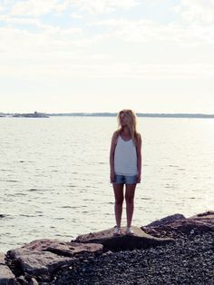There's always windy in Hanko