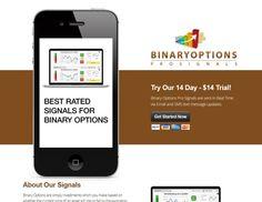 Der Signalanbieter Binary Options Pro Signals... #signalanbieter #signale #binaryoptionsprosignals