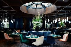 Le Roch Hotel & Spa photos: Check out TripAdvisor members' 63 candid pictures of Le Roch Hotel & Spa in Paris, Ile-de-France.