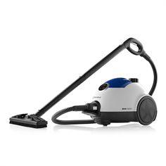 Reliable Corporation 500CC Brio Steam Cleaner