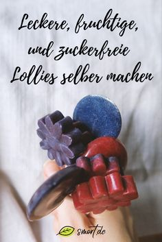 Make healthy lollies yourself without sugar - Germany Rezepte Popular Instagram Accounts, Eating Ice, Vegetable Protein, Protein Sources, Pork Belly, Lunch Recipes, Weight Gain, Low Carb, Sugar