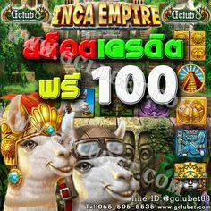 Online Casino Slots, Casino Promotion, Start Writing, Comic Books, Comics, Comic Book, Comic Book, Comic, Cartoons