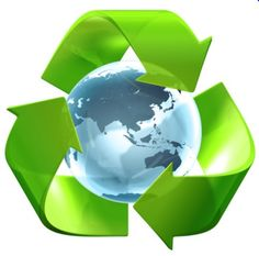 Earth Day is April 22
