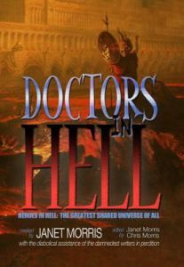 doctors-in-hell