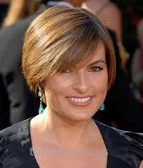 Image result for short hairstyles for women over 50 with fine hair noahxnw.tumbl…  Image result for short hairstyles for women over 50 with fine hair noahxnw.tumblr.co…  http://www.tophaircuts.us/2017/05/12/image-result-for-short-hairstyles-for-women-over-50-with-fine-hair-noahxnw-tumbl/