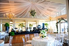 Anne Hagin Events