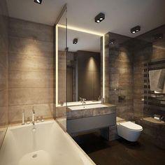 luxury; luxuryhome; architecture; architect; interiorhome; arquitetura; design; house; home; #beautifulinterior #interiors #interiordesigner #modernarchitecture #interiordesign #bathroom #3dinterior