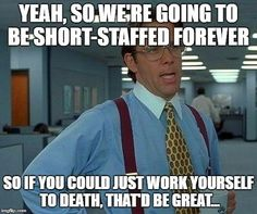 All humor and funny memes that will make your day and you cant resist luaghing. Work Memes, Work Quotes, Work Funnies, Teacher Humor, Nurse Humor, Classroom Humor, Teacher Quotes, Teacher Comics, Nurse Quotes