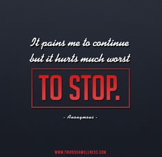 Success: There is no one giant step that does it, It's a lot of little steps. #KeepGoing #success #patience #believe