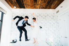 wythe-hotel-wedding-36 Wythe Hotel Wedding - Brooklyn Wedding Photographer