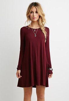 ropa comoda vestido coco chanel