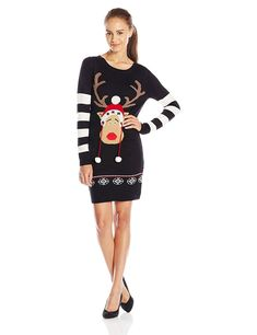 Pin On Christmas Outfit Women