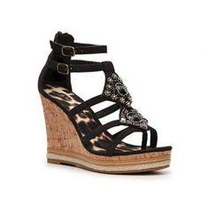 c52b4f8a216 Shop Women s Shoes  Wedges Sandal Shop – DSW Keen Shoes