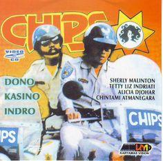 "Film ""Chips"" (1983)"