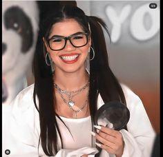 Yolo, Hipster Girl Drawing, Mariana Avila, Instagram Emoji, Churros, Digital, Fashion, Handsome Celebrities, Famous Youtubers