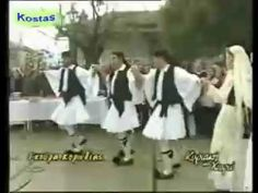 ▶ ΤΣΑΜΙΚΟ ΜΟΡΙΑΣ - YouTube Greek Music, Therapy, Dance, Songs, Traditional, Youtube, Dancing, Healing, Song Books