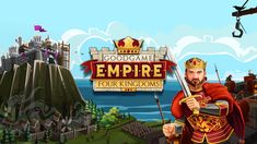 Empire Four Kingdoms – a great online medieval game Medieval Games, Hack Online, Mobile Game, Free Games, Cheating, Like4like, Empire, Email Address, Username