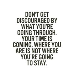 Never give up...keep fighting.....and Always Believe..... just keep moving forward.  Come work with us now... We are hiring so contact me if you or someone you know would like to find out about the current open positions.  We offer Financing for Residential Mortgages and Investment properties.  #faith #love #desire #followme #friends #workfromhome #networkmarketing #belief #onlinemarketing #wealth #motivation #followforfollow #homebusiness #financialfreedom #instalike #dreams #entrepreneur…