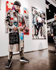 healthy living at home sacramento california jobs opportunities 70s Fashion, Korean Fashion, Fashion Art, Fashion Tips, Fashion Design, Fashion Trends, Fashion Hacks, Fashion Quotes, Fashion Vintage