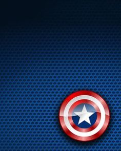 Captain America Disney Apple Watch Band Apple Background Phone Backgrounds Wallpaper Backgrounds