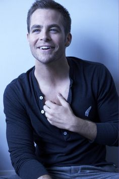 .............. Christopher Whitelaw Pine..............  James T. Kirk in the 2009 film Star Trek, and its sequel, Star Trek Into Darkness (2013), he has also starred in over 15 other films, including: The Princess Diaries 2: Royal Engagement (2004), Just My Luck (2006), Smokin' Aces (2007), *UNSTOPPABLE (2010)*, This Means War (2012), and Rise of the Guardians (2012).