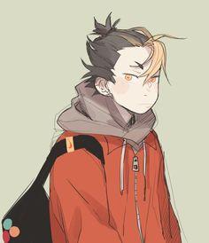 Read A/N from the story Haikyuu Chatfic by Why_islife (Bel) with 229 reads. Haikyuu Nishinoya, Haikyuu Fanart, Kagehina, Kuroo, Kenma, Haikyuu Anime, Hinata, Reference Manga, Haikyuu Wallpaper