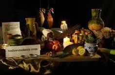 Image result for hampton court palace kitchen