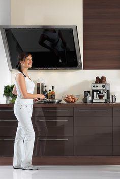 mondo küchenplaner website images der ffdcbeaefdeff jpg