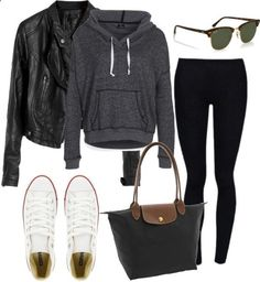 New touring plane outfit long flights clothes 39 ideas travel 679058450045893895 – travel outfit plane long flights Comfy Travel Outfit, Travel Outfit Summer, Summer Outfits, Casual Outfits, Cute Outfits, Summer Travel, Travel Wear, Holiday Travel, Looks Style