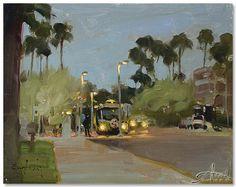 Abend Gallery Fine Art and Custom Framing