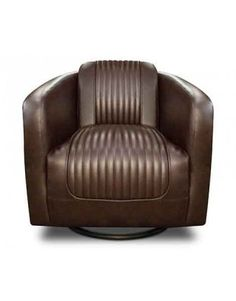 Luxor Swivel Chair Family Room Furniture, At Home Furniture Store, Dining  Room Furniture,
