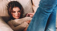 Katie Holmes Laying In Top N Jeans At Tony Duran Photoshoot-720x405.jpg…