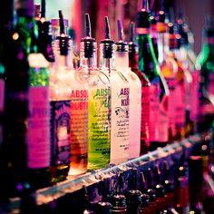 alcohol, and, girls, laugh, love, boys, colours, Hot, kiss, drank, drink, fun, drunk, peace, green, life, live, malibu, romance, yellow, lol...